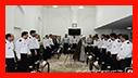 دیدار آتش نشانان شهر باران با آیت الله فلاحتی، نماینده ولی فقیه در استان گیلان/ آتش نشانی رشت